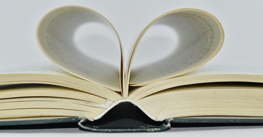 Yavaş Okuma Nedenleri ve Hızlı Okuma Engelleri