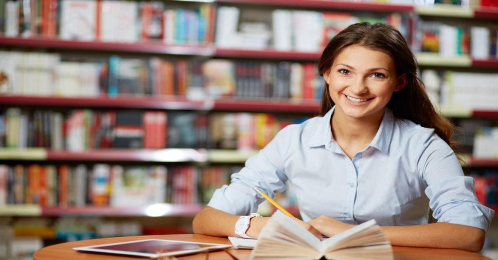 YKS ve LGS'de başarı için Verimli Ders Çalışma Teknikleri
