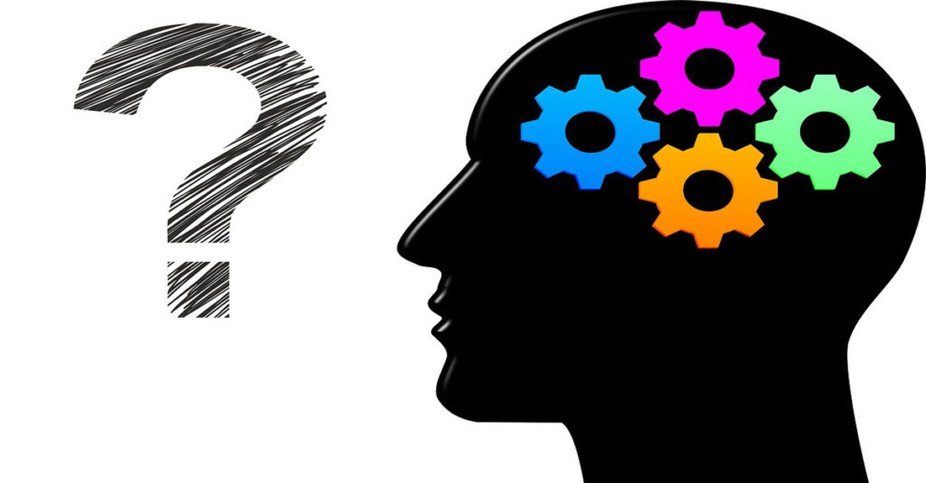 Zihinde Canlandırma İmgeleme Nedir?