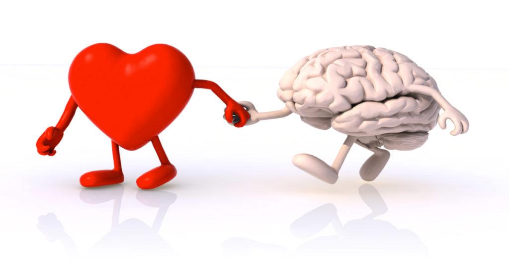 Zihinsel Prova ile Başarıya Ulaşın