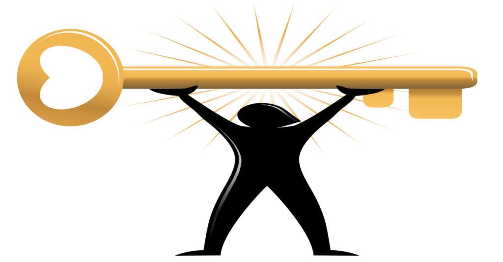 Başarıya Götüren Alışkanlıklar Edinmenin Önemi