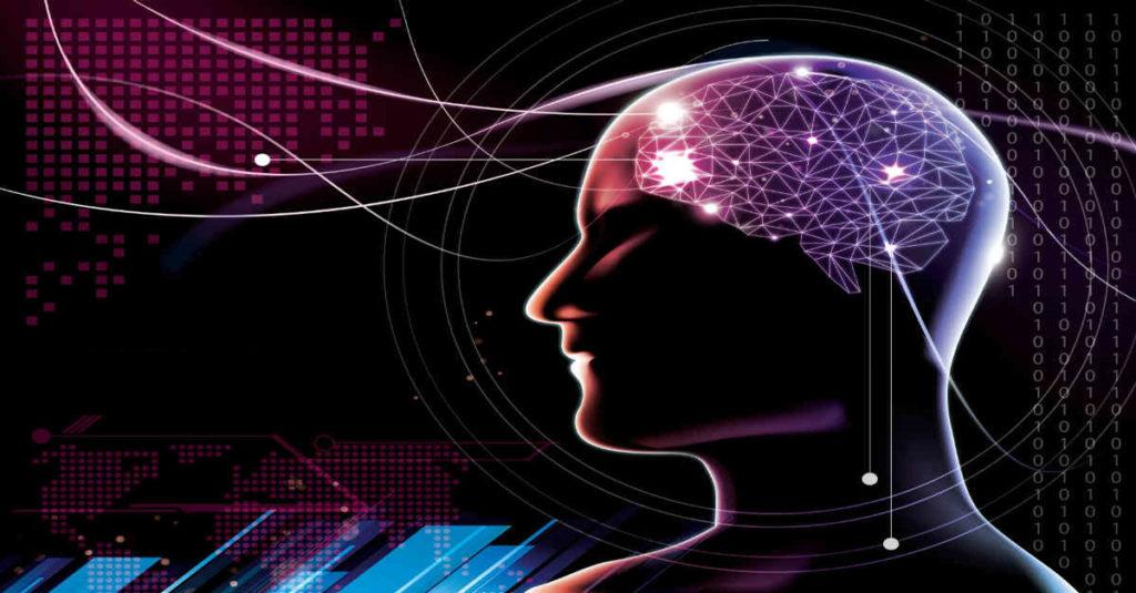 Başarıyı Kuantum Tekniği ile Hayatınıza Çekin