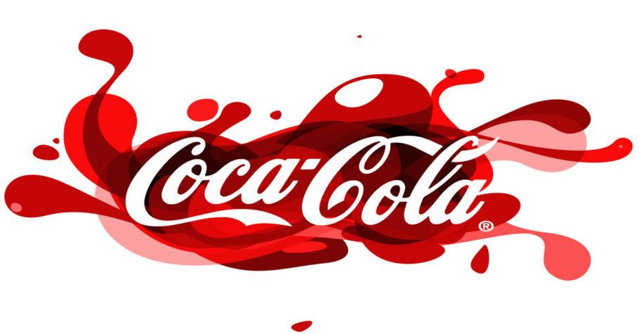 Coca Cola Nasıl Başardı? Bir Başarı Hikayesi
