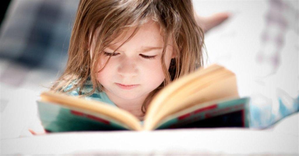 Çocuğa Kitap Okuma Sevgisi Nasıl Kazandırılır?