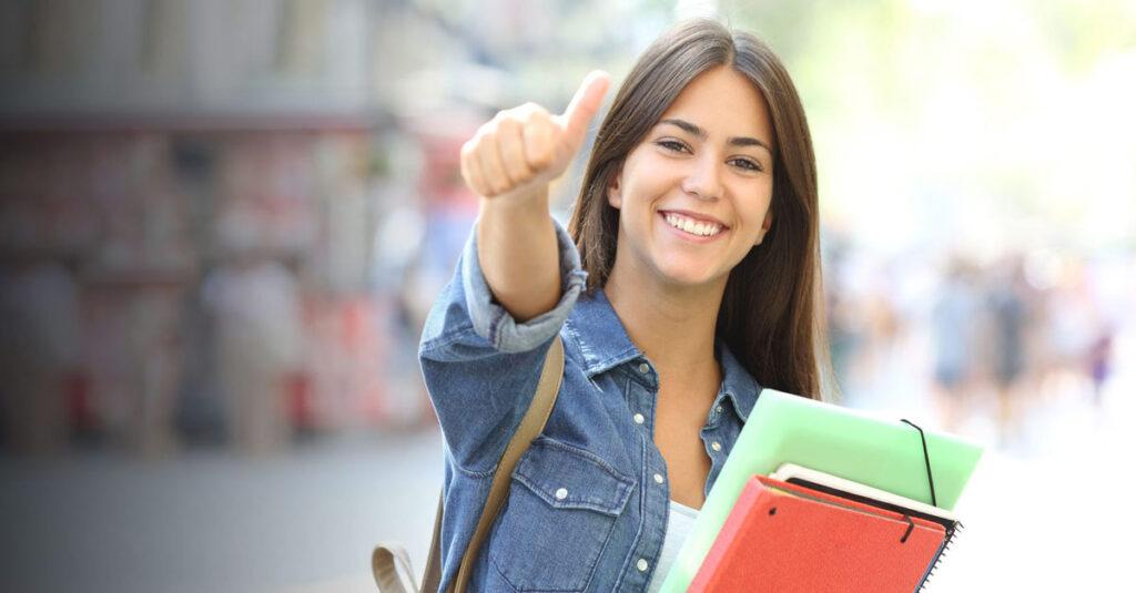 Ders Başarısını Sistemli Çalışarak Yakalayın