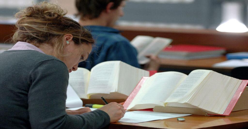 Doğru Ders Çalışma Yöntemleri Belirlemenin Önemi