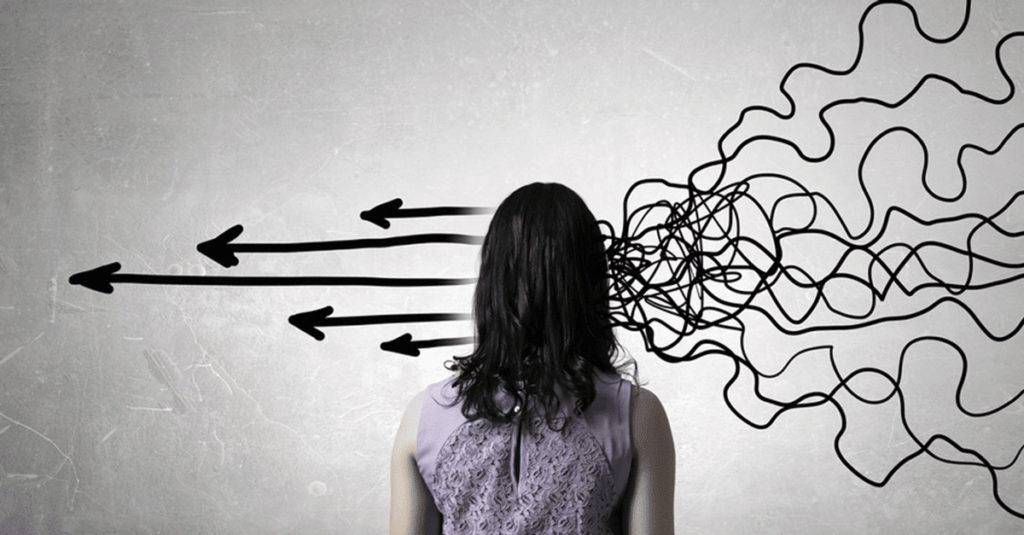 Doğru Karar Verebilme Stratejileri Geliştirmek