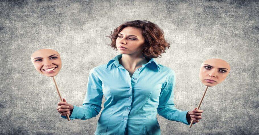 Duyguları Anlamak - Duygularımız Nasıl Oluşuyor?
