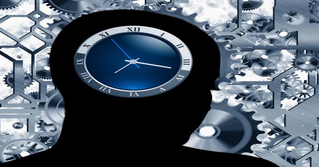 Erteleme Alışkanlığını Yenmenin Beş Etkili Yolu