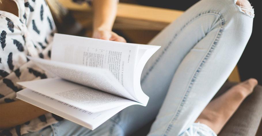 Hızlı Okuma Eğitimi ve Faydaları