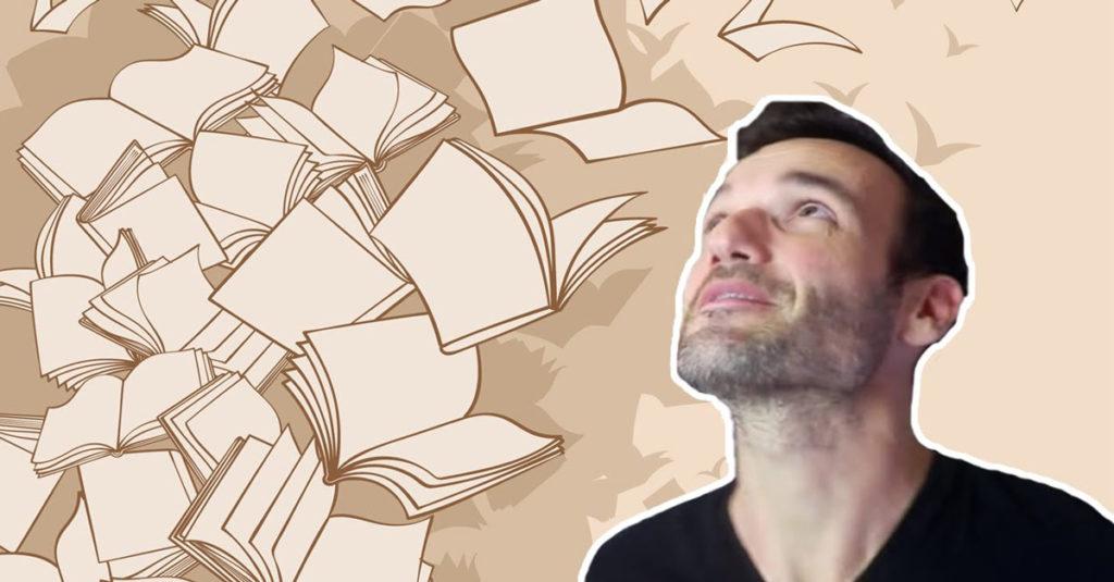 Hızlı Okuma Nasıl Ortaya Çıktı?