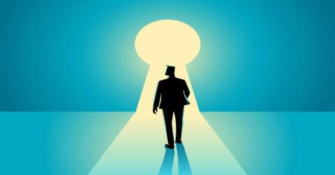 İş Hayatında Başarılı Olmak için Nelere Dikkat Etmeliyiz?