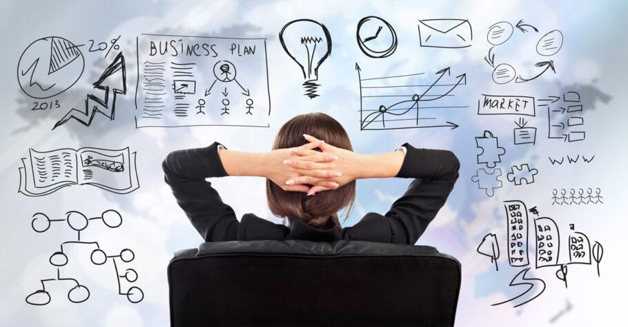 İş Hayatında Motivasyon Nasıl Arttırılır?