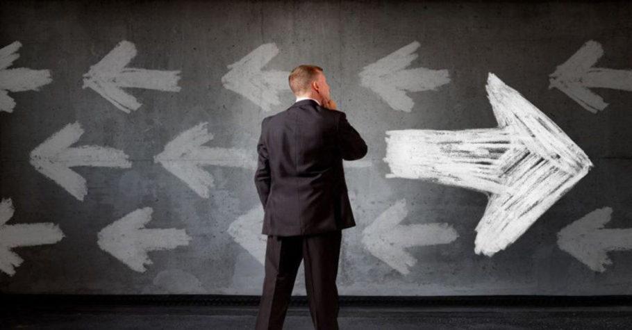 Karar Verme Süreçleri ve Püf Noktaları