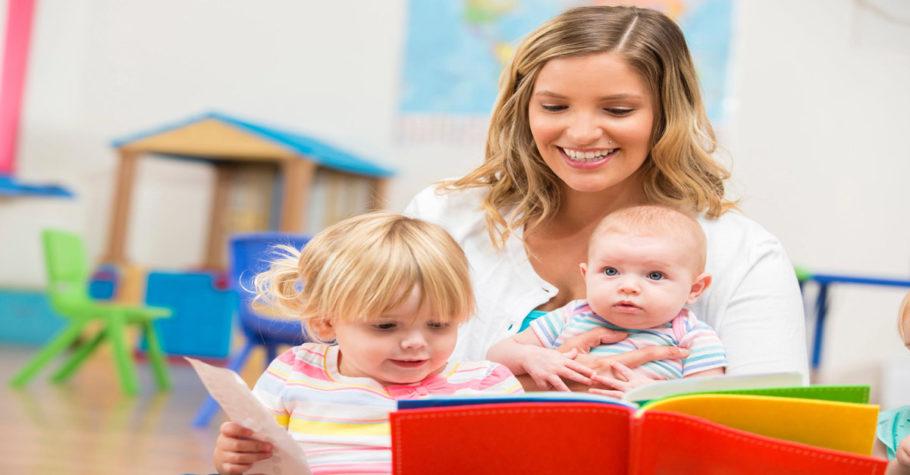 Kuantum Tekniği ile Başarılı Çocuk Nasıl Yetiştirilir?