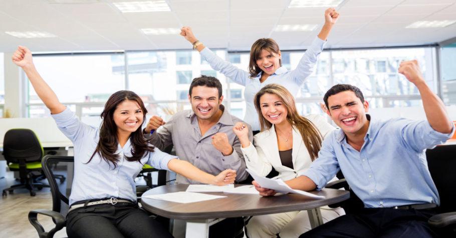 Kurum İçi (Kurumsal) Koçluğun Şirketlere Faydaları