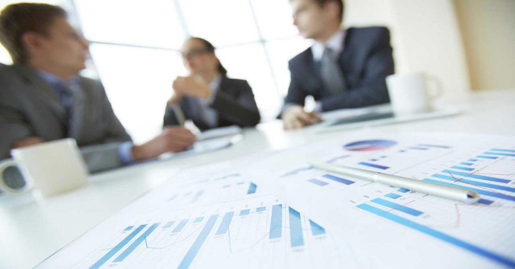 Kurumlarda Satış Koçluğu ile Performans Gelişimi