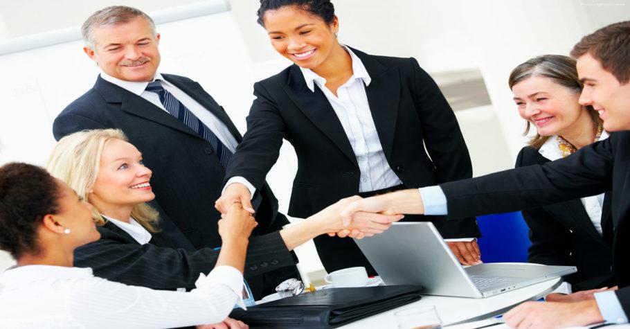 Kurumlarda Satış Koçluğu Uygulamaları