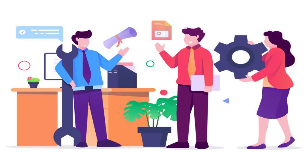 Kurumsal Koçluğun Çalışanların Performansına Etkileri