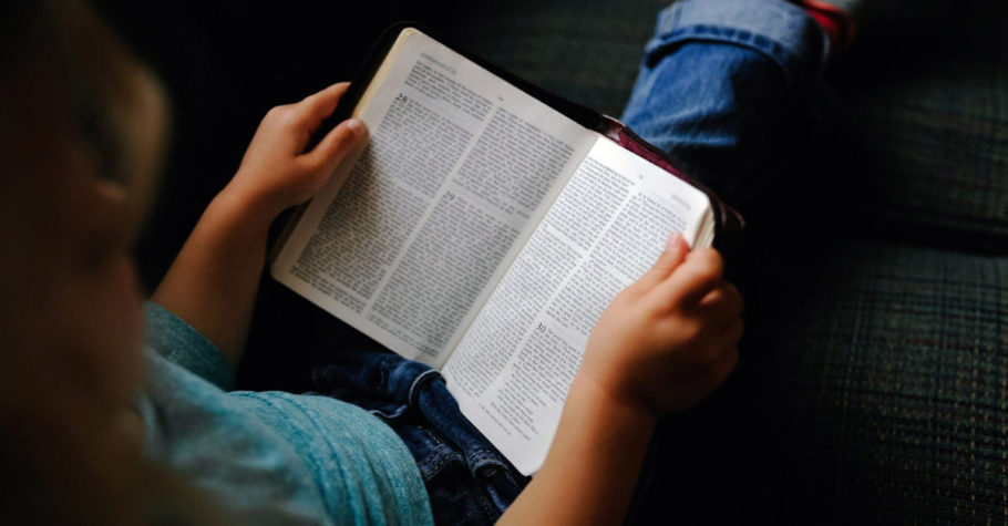 Liderlerin ve Başarılı İnsanların Kitap Okuma Alışkanlıkları