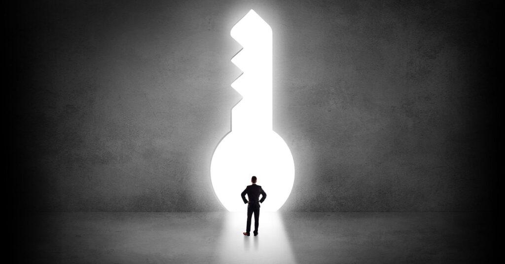 NLP Varsayımları ve İlkeleri ile Hedeflerinize Ulaşın