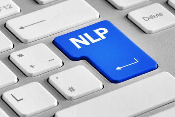 NLP ve Teknikleri Hakkında Bilmek İsteyeceğiniz Her Şey