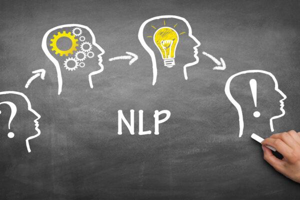 NLP'nin Faydaları Nelerdir?