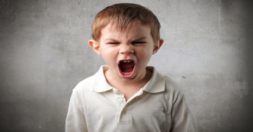 Öfkeyi Kontrol Edebilme Yolları