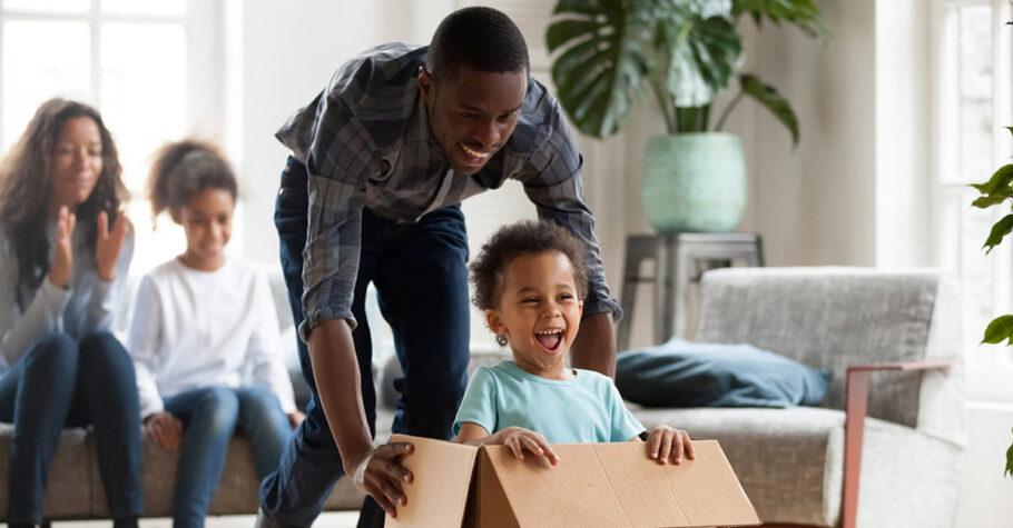 Okul Başarısı için Aile Çocuk İletişimi Nasıl Olmalıdır?