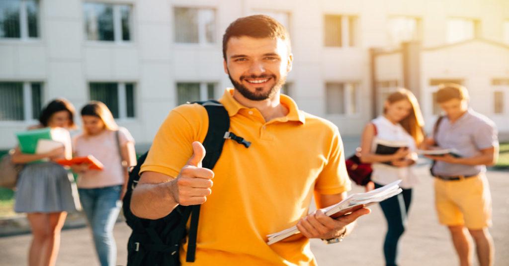 Okul Başarısı için Nasıl Ders Çalışmalıyız?