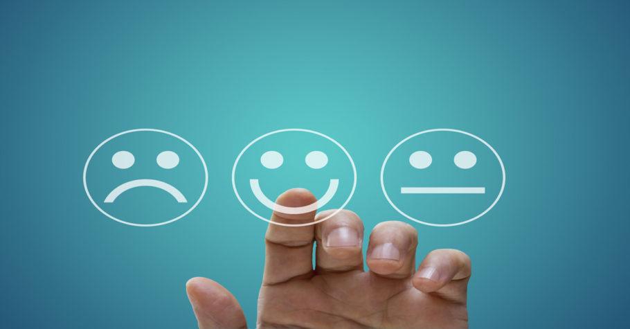 Olumlu Düşünme ve İçe Dönük Konuşmanın Gücü