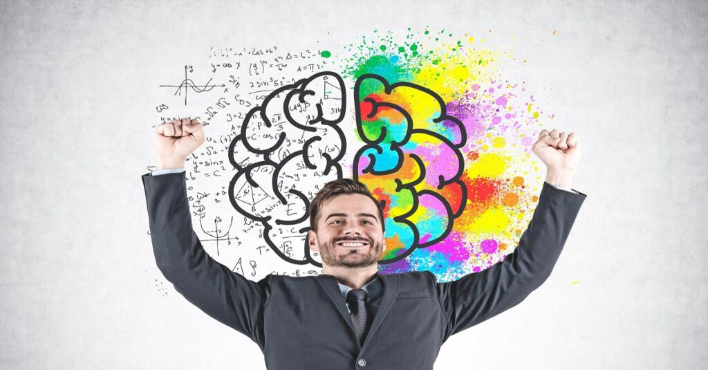 Potansiyelinizi ve Tarzınızı NLP Teknikleri ile Keşfedin