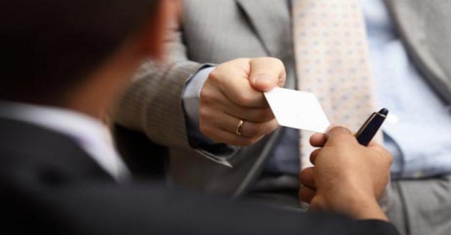 Satış Koçluğu ve Satış Koçu için Uygulama Örnekleri
