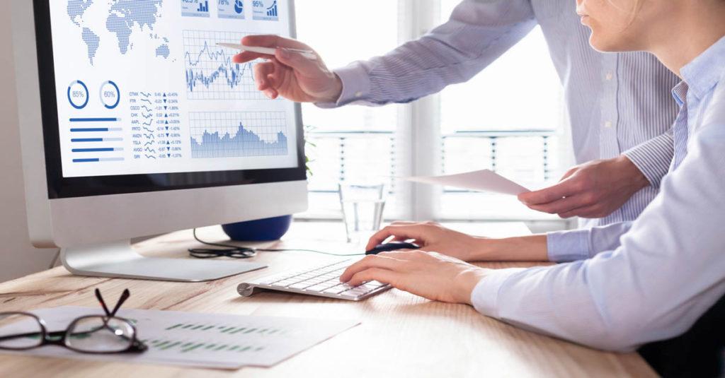 Satış Koçu ile Satış Potansiyelinizi Arttırın