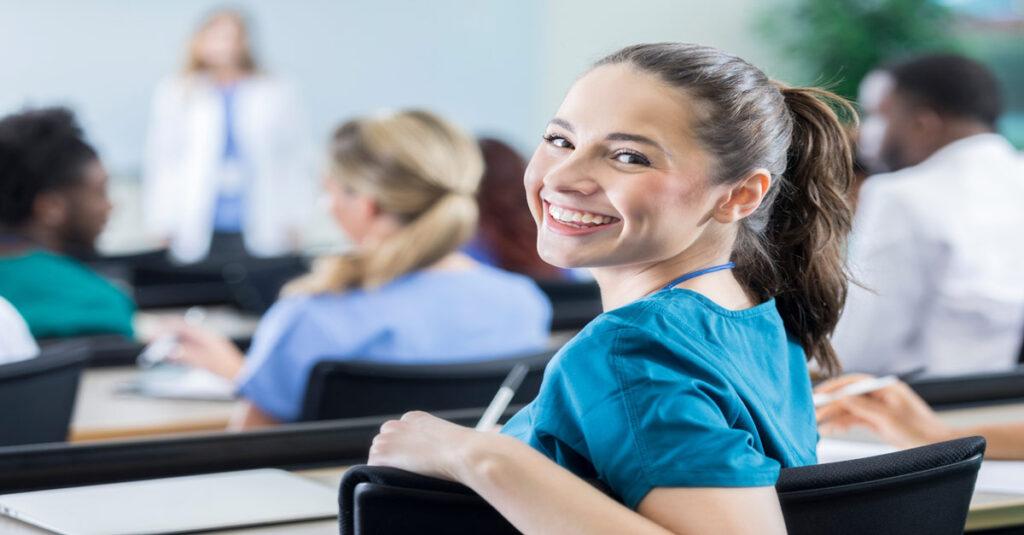Sınav Başarısı için İçsel Disiplin ve Motivasyonun Önemi