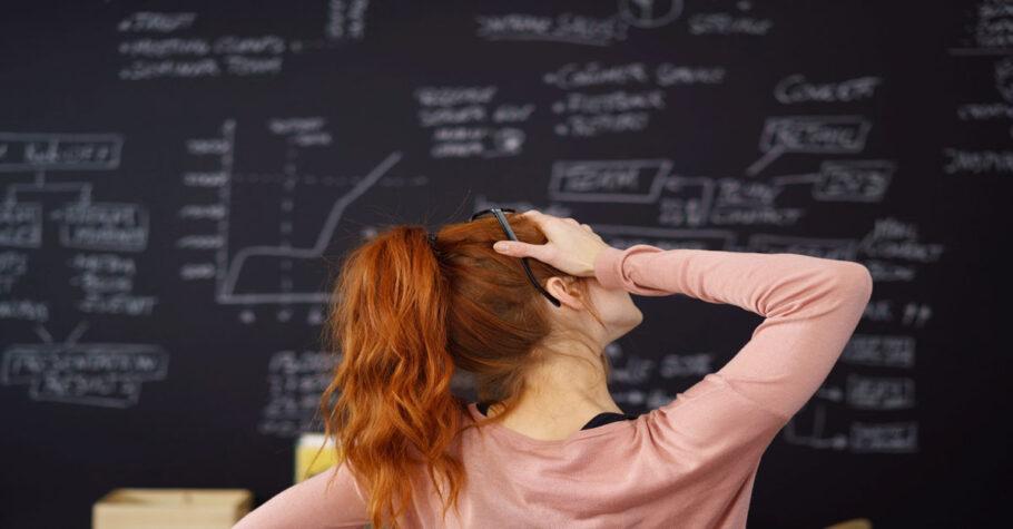 Sınav Başarısı için Öğrencinin Kaygı Düzeyi Nasıl Olmalı?
