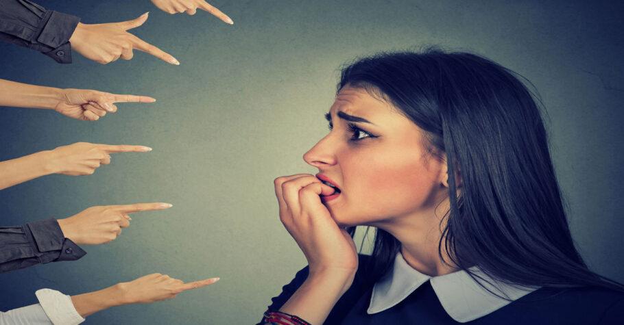 Sınav Kaygısını Bilinçaltınızı Yöneterek Yenin