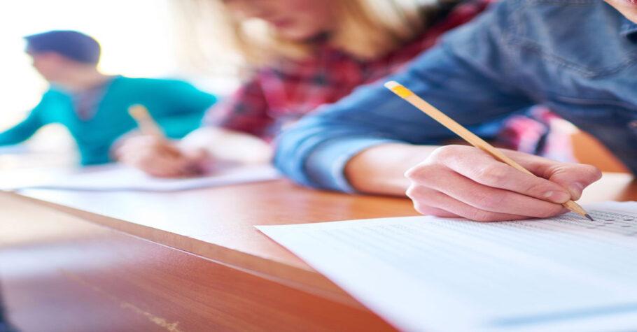 Sınavlara Hazırlıkta Çocukla Nasıl İletişim Kurulmalı?