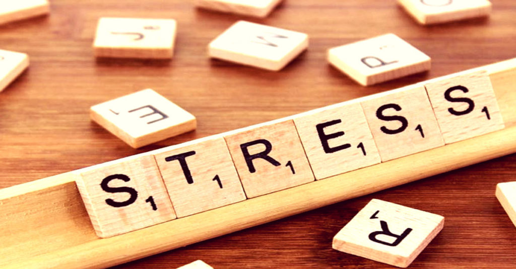 Stres ve Gerginlik Psikolojik Rahatsızlıklara Neden Olur mu?