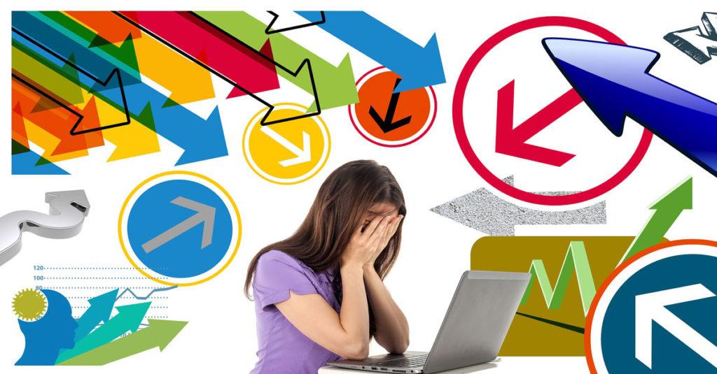 Stresle Nasıl Başa Çıkabiliriz?