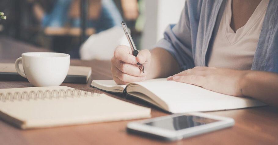 Verimli Ders Çalışmayı Engelleyen Çalışma Alışkanlıkları