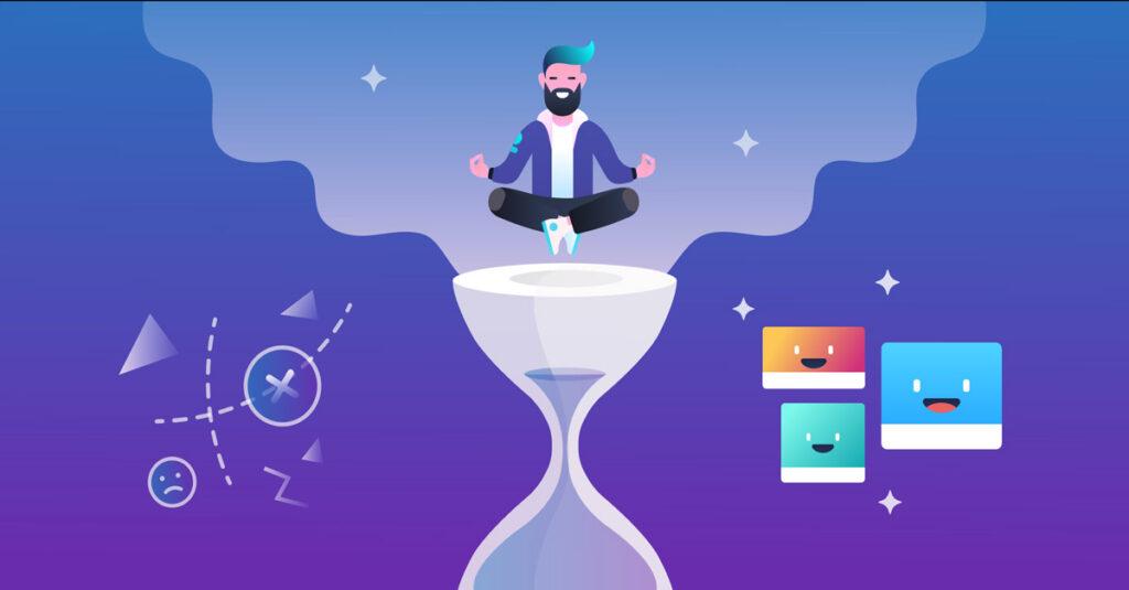 Çalışma Hayatında Kişisel Zaman Yönetimi Nasıl Yapılır?