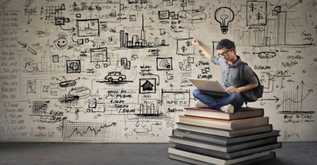 Ders Çalışırken Dikkat Dağınıklığı Nasıl Önlenir?