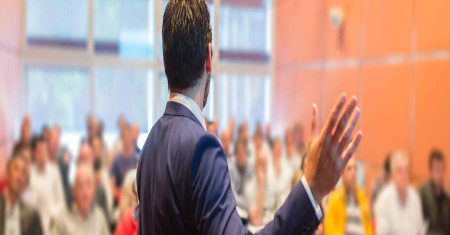 Etkili Konuşma ve Hitabeti Güçlendirme Teknikleri