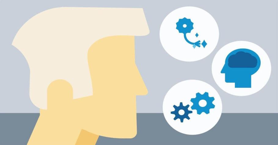 İletişimde Öğrenme Aşamaları ile Ustalaşmak