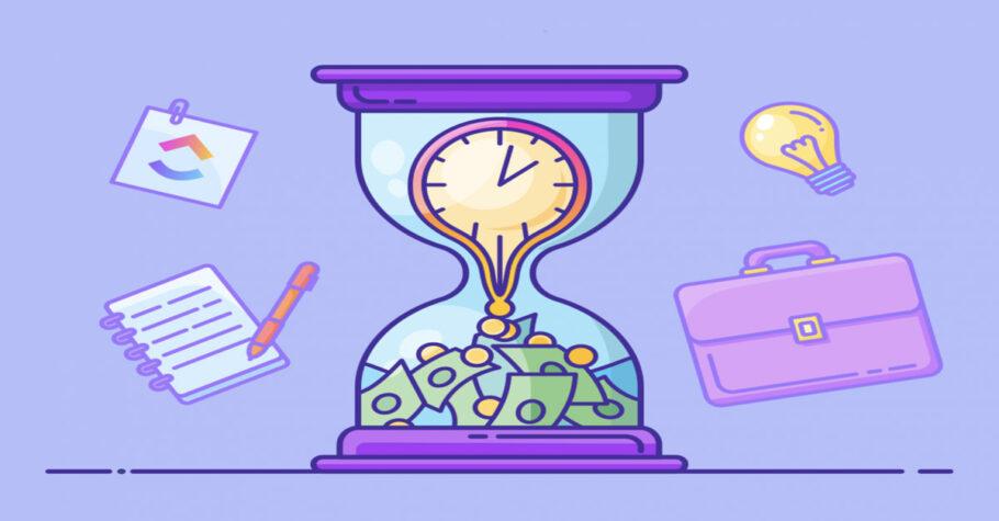 İş Hayatında Başarı için Kişisel Zaman Yönetiminin Önemi