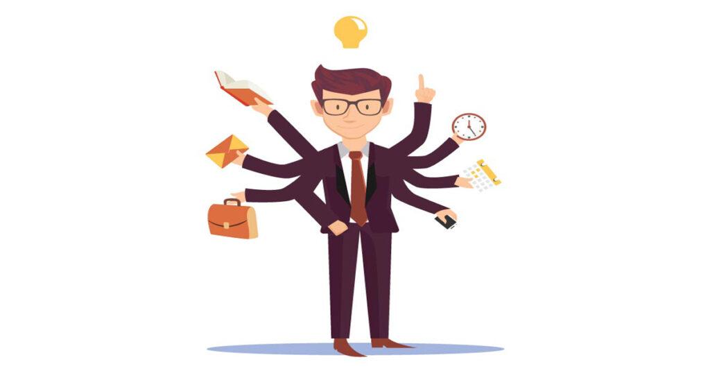 Kişisel Stres Yönetimini Öğrenmenin Önemi