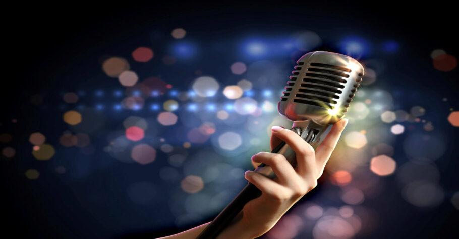 Konuşmacılar için Sesi Terbiye Etme Yöntemleri