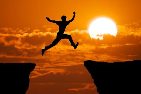 NLP ile Kendinizi Keşfedin ve Potansiyelinizi Fark Edin