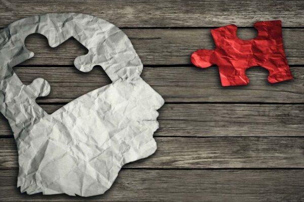 NLP Teknikleri ve İmgeleme ile Duygularınızı Yönetin